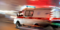 https://medrussia.org/wp-content/uploads/2018/05/bigstock-ambulance-in-motion-116887517.jpg - ИА Наш Брянск.ru